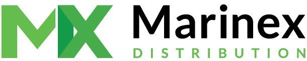Marinex